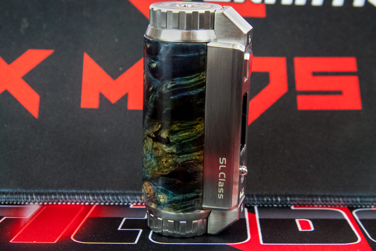 USA Version YiHi SL Class - Custom Stab Hybrid by Varitube  - 6G9
