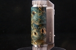 USA Version YiHi SL Class - Custom Stab Hybrid by Varitube  - 84W