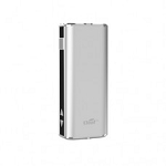eLeaf iStick 20W - Black Only!