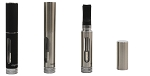 Aspire E-Pen Clearomizer
