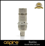 Replacement Coil for Aspire Nautilus BDC