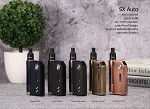 Authentic SXmini Auto Squonk Kit