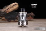 Authentic YiHi Hakutaku Mesh Sub-ohm Tank