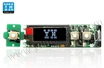 Authentic YiHi SX350J V2 - Temperature Control - 200W Chip!